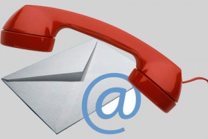 Contact_us_red_phone_grey